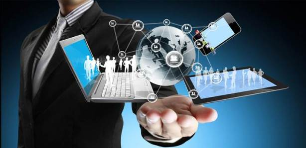 information-technology-header-new